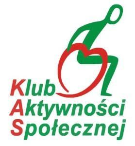 Klub Aktywnosci Spolecznej we Wroclawiu