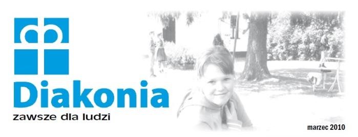 Diakonia-wkladka III 2010