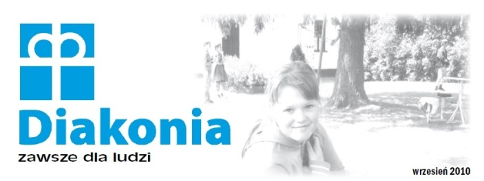 Diakonia-wkladka IX 2010