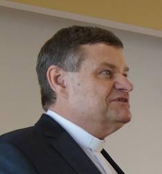 bp Ryszard Bogusz (fot. mk)