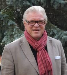 Klaus-Dieter Kottnik