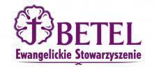 ES Betel