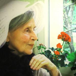 fot. Małgorzata Kędzior
