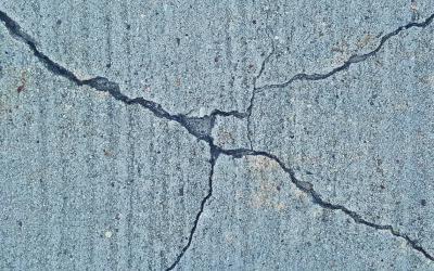 Pomoc poszkodowanym podczas trzęsienia ziemi we Włoszech
