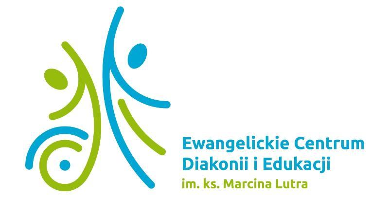fundacja ewangelickie centrum diakonii i edukacji