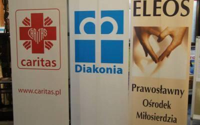 Caritas ma nowe władze