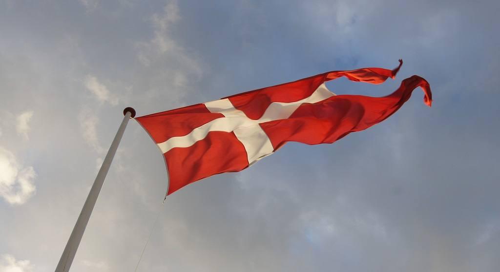 Wolontariat w Danii