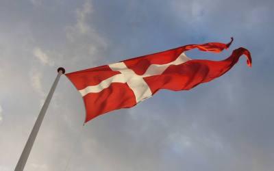 Wolontariat w Danii od czerwca