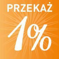 Podaruj Diakonii 1% podatku