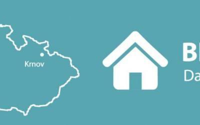 Wyjedź na wolontariat w Czechach