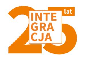 Wielka Gala Integracji