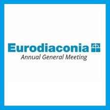 AGM Eurodiaconii 2020