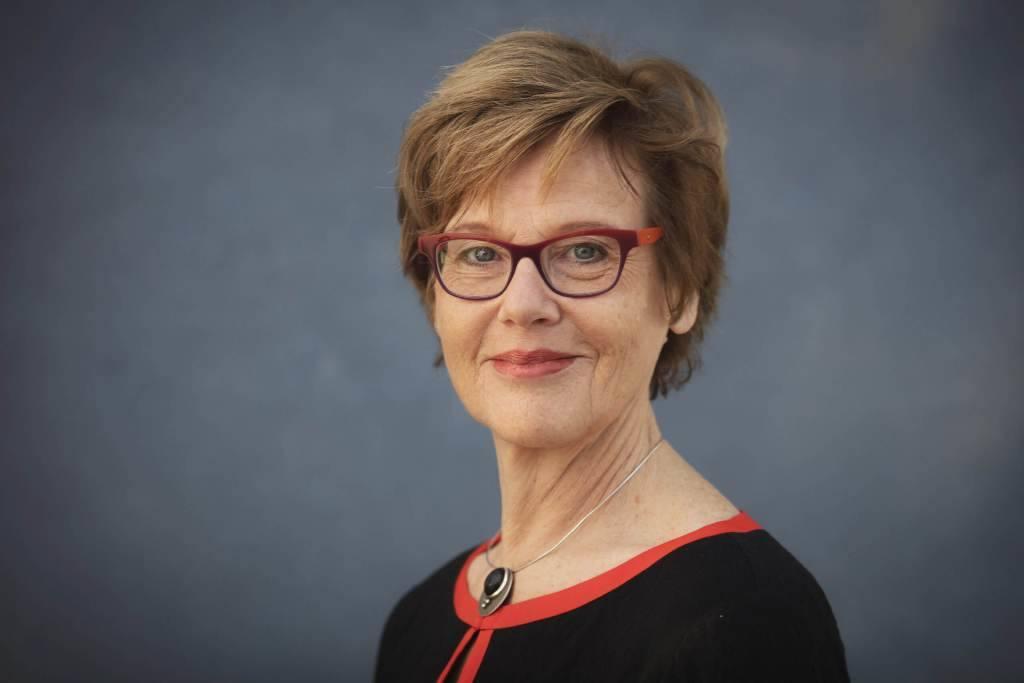 Ks. Cornelia Füllkrug-Weitzel