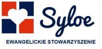 ES Syloe