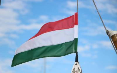 Wolontariat na Węgrzech – wyjazd od 1 lutego 2021