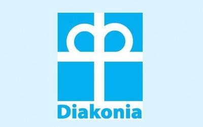 Święto Diakonii 2021