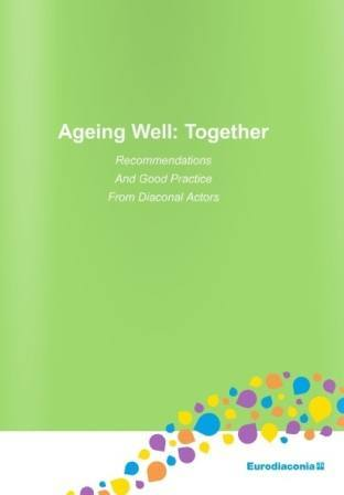 Ageing Well: Together